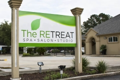 The Retreat Location
